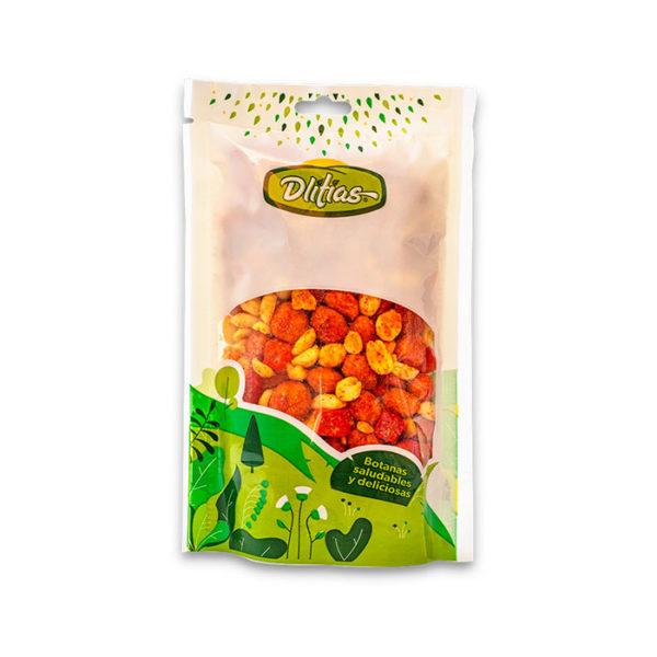 Mezcla-pika-fruti-