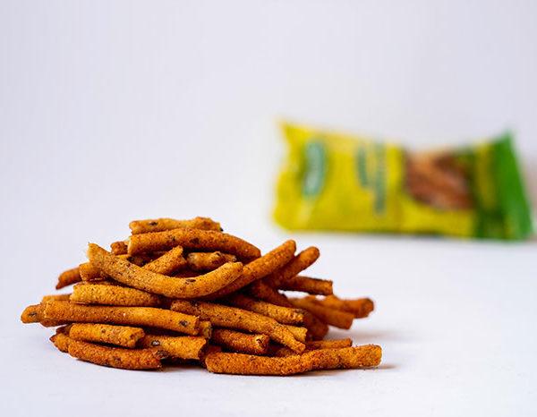 Churritos-de-Amaranto-Linaza-con-Chipotle-70g