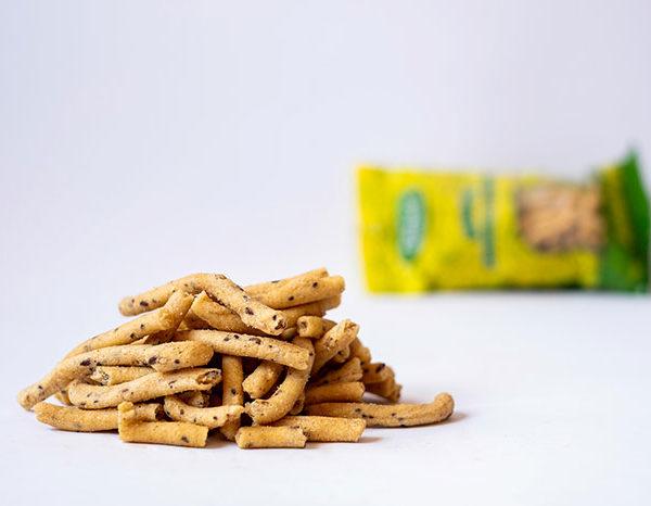 Churritos-de-Amaranto-Multifibra-con-Limon-y-Sal-70g