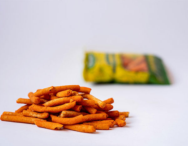 Churritos-de-amaranto-ajonjoli-con-queso-jalapeno-70g