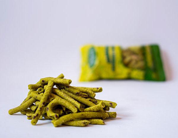 Churritos-de-amaranto-nopal-linaza-con-limon-y-sal-70g