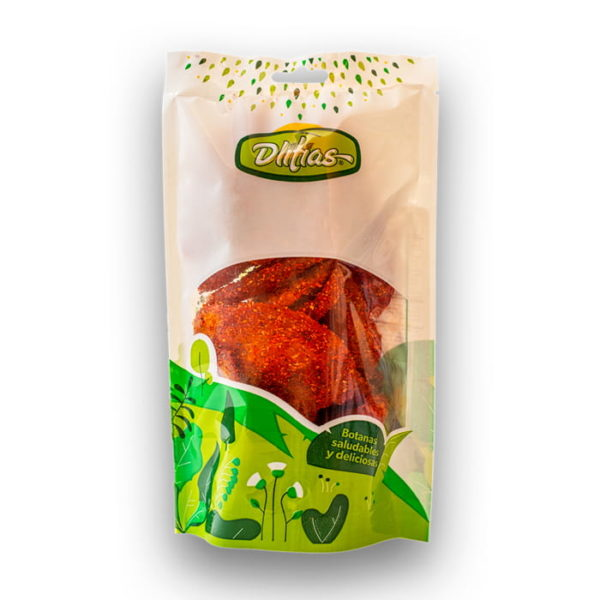 Mango enchilado 197g