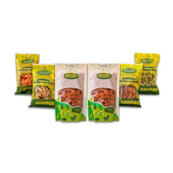 Paquete-5-Paquete-Almendra-con-chile