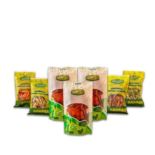 Paquete-7-Paquete-Mango-enchilado