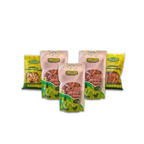 Paquete-9-Paquete-Nuez-con-cocoa