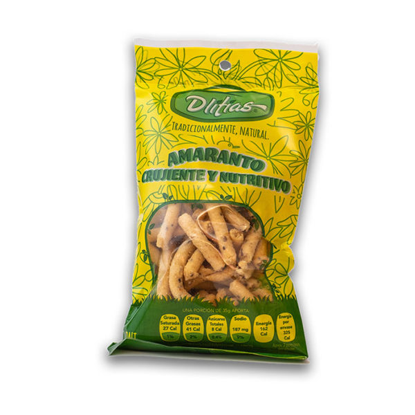 Churritos-de-Amaranto-Multifibra-con-Limon-y-Sal