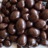 Chocomix sin azúar (almendra y arándano) - Bolsa de 43g