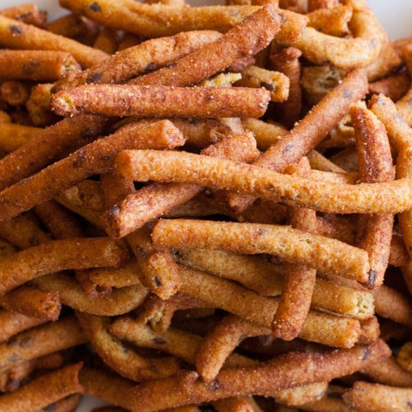 Churritos de Amaranto con chipotle Dl_CloseUpMar2019-6